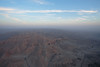 Valley of the Kings & Valley of the Queens, at dawn in Luxor