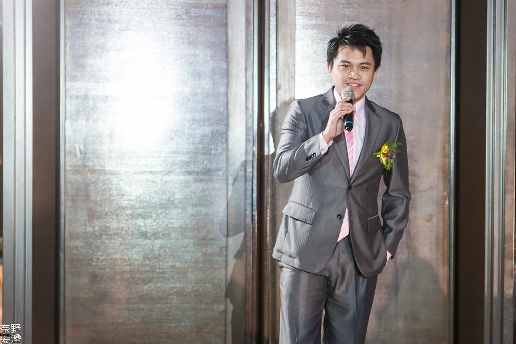 婚禮攝影-台北-銘元&韻如-歸寧宴 X 麗庭莊園 (61)