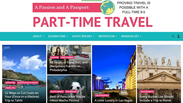 15 Travel Bloggers_Pic 10_CL