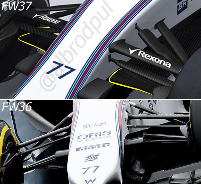 fw37-suspension
