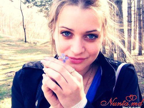 "Concurs "" 8 Martie "" 2015 > Ugrinovici Irina"