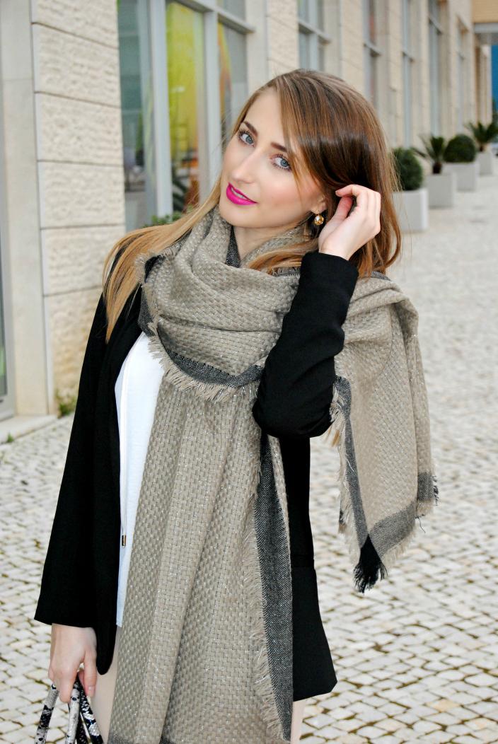 Outfit_OmniabyOlga (008)