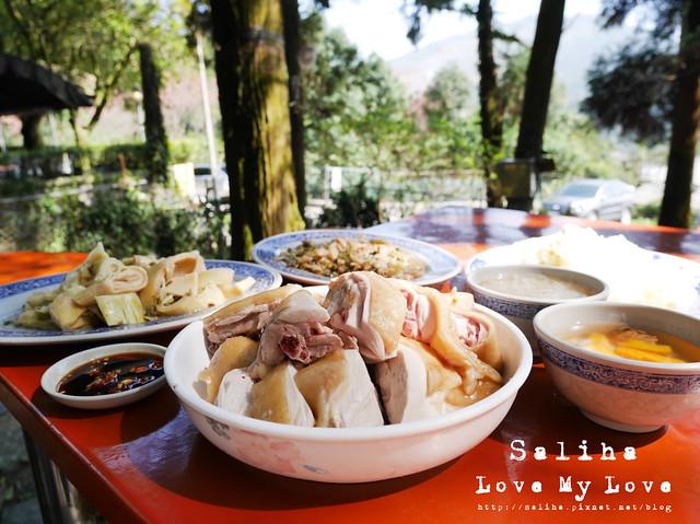 陽明山竹子湖餐廳山園 (16)