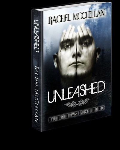 author-rachel-mcclellan-unleashed-6