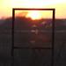Found frame by Kip Loades