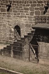 3851: Two Gates