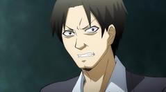 Ansatsu Kyoushitsu (Assassination Classroom) 06 - 22