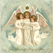 Christmas-Angels-Image-GraphicsFairy