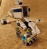 Exploriens Terrestrial Titan 08