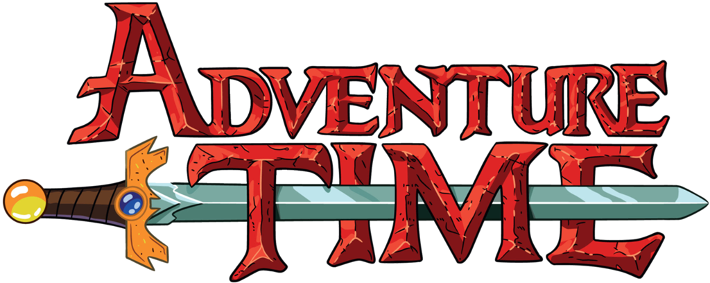 1024px-Adventure_Time_Logo