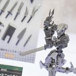 WF2015W_Koto-68