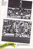 England vs Scotland - 1984 - Page 21