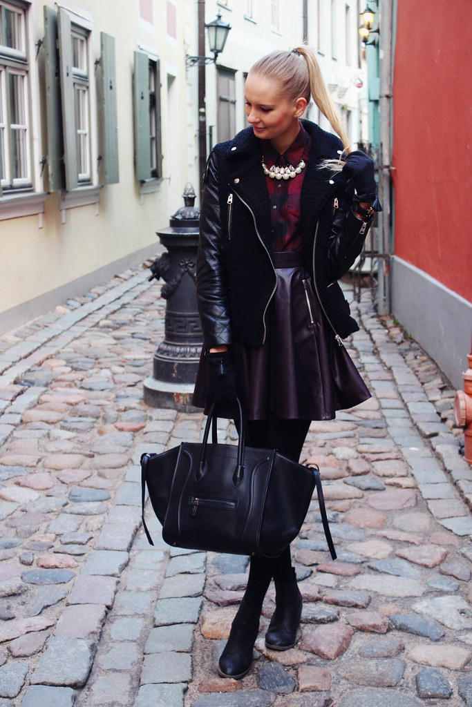 fashion-blogger-riga-latvia