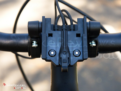 """Gepida Reptila equipped with Shimano STEPS • <a style=""""font-size:0.8em;"""" href=""""http://www.flickr.com/photos/ebikereviews/16550060858/"""" target=""""_blank"""">View on Flickr</a>"""