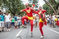 20/02/2015 - DOM - Diário Oficial do Município
