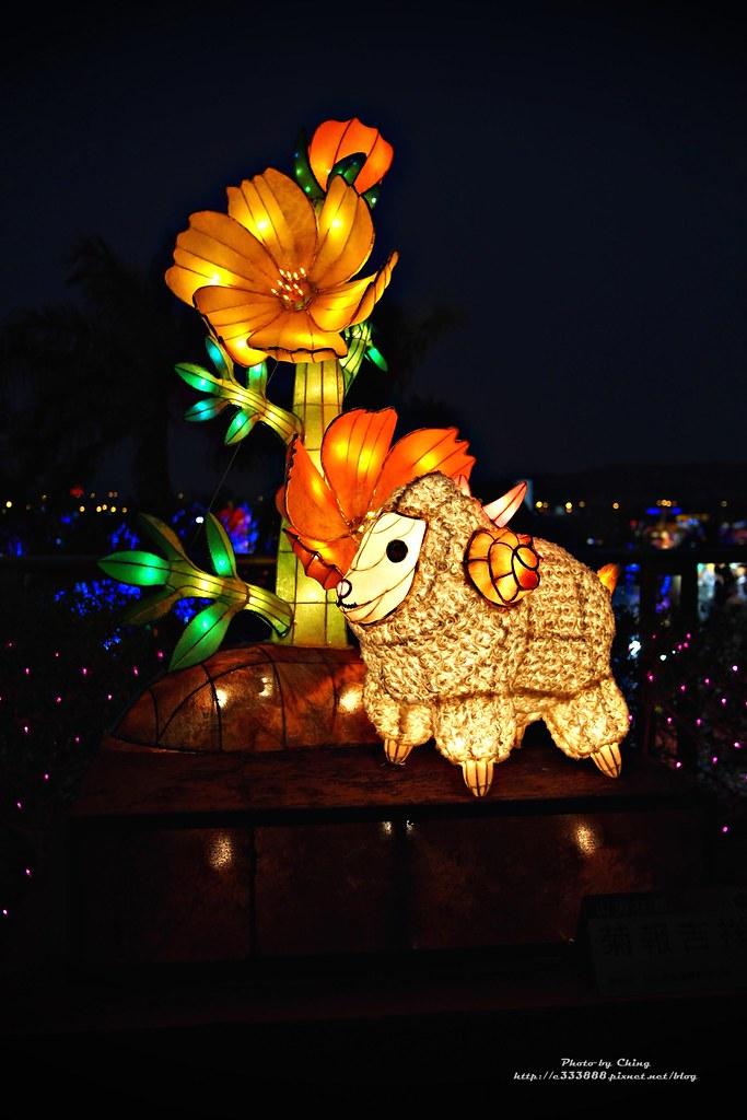 P3040259台灣燈會在臺中