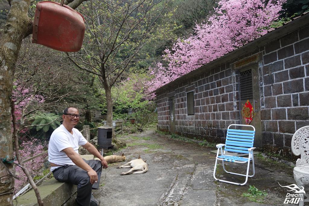2015楓樹湖走進桃花源10