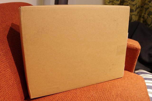 MacBookPro_4