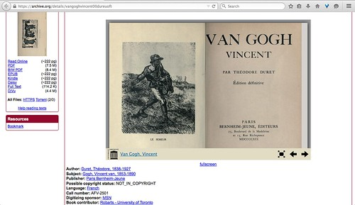 """Screenshots illustrating how images """"translate"""" to text in OCR."""