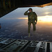 Special Forces Parachute Jump in Germany [Image 4 of 9] by DVIDSHUB