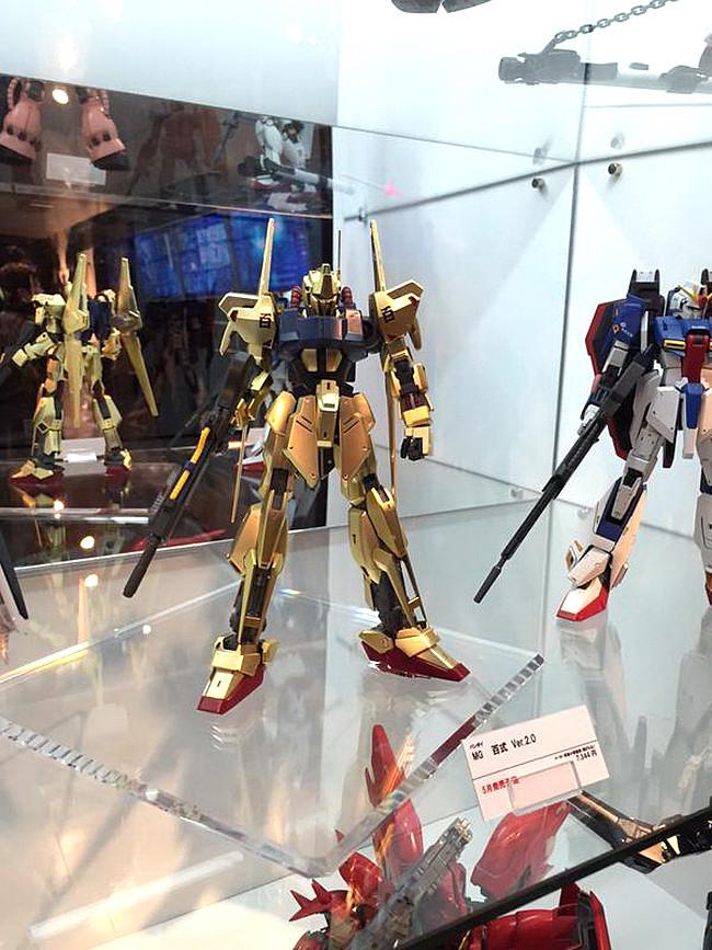Gunpla-Expo-2015-Nagoya_43