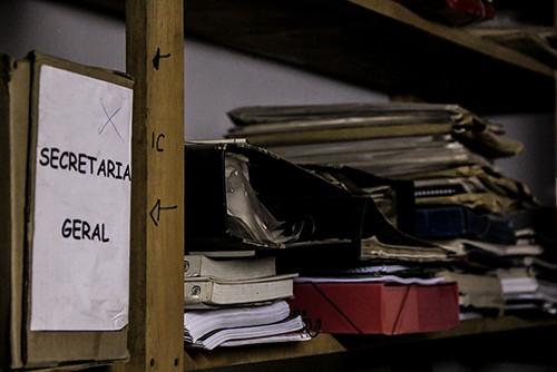 arquivo e memoria_documentos.jpg