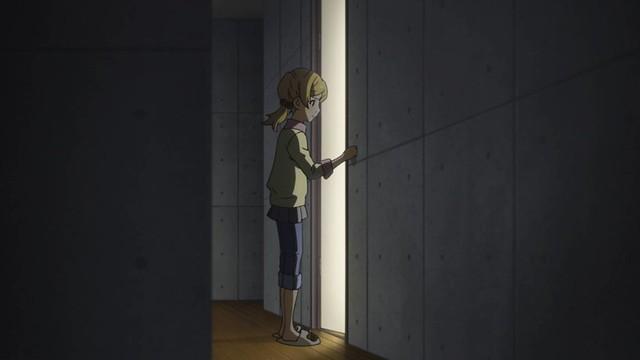 KimiUso ep 17 - image 07