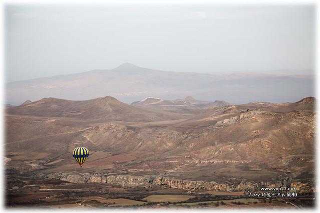 1204卡帕熱氣球091