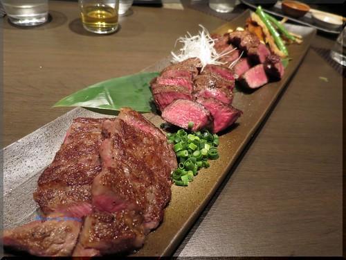 Photo:2015-02-25_T@ka.の食べ飲み歩きメモ(ブログ版)_【大宮】喰心(肉割烹)繰り広げられる肉の饗宴と最高の酒にKO_06 By:logtaka
