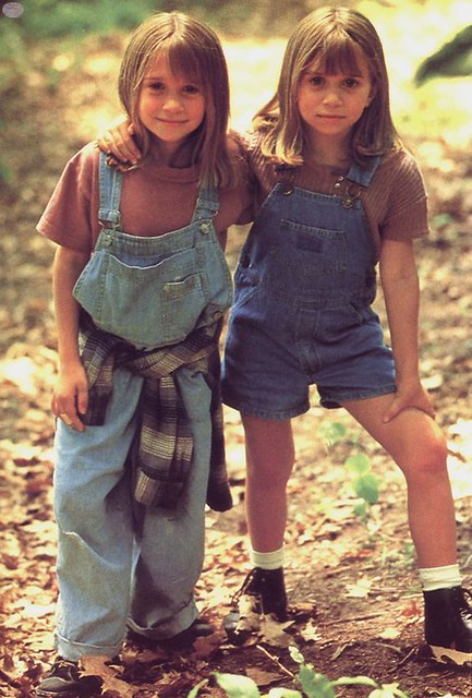 olsen-twins-overalls