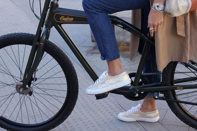 bici coohuco 7