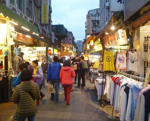 Ta-Taipei-Marche Shilin (5)