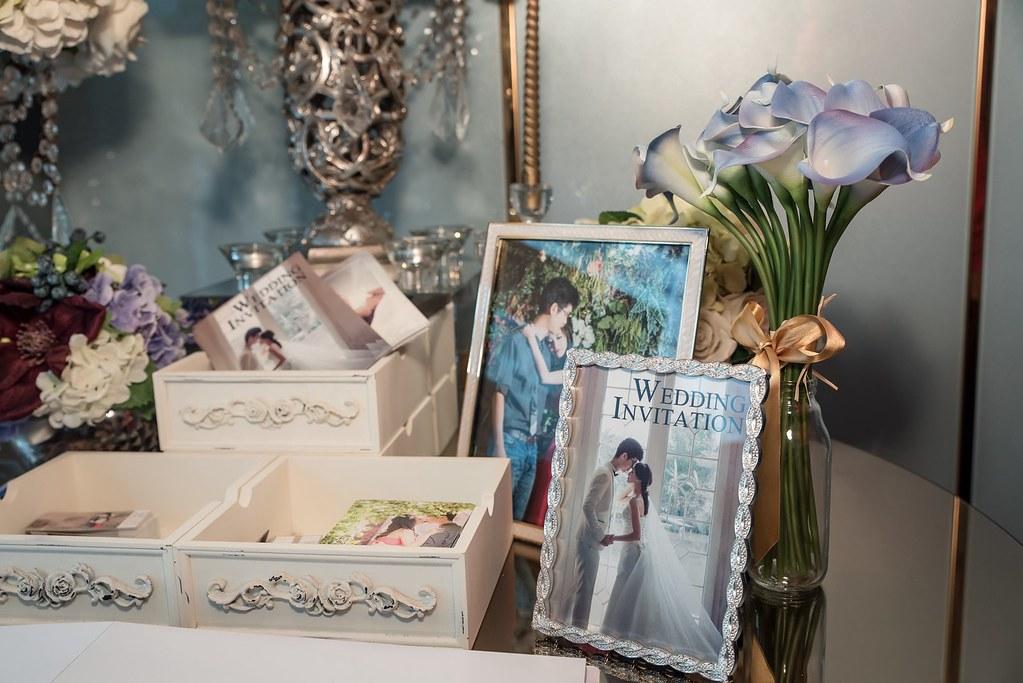 007晶宴會館(新竹館)婚禮紀錄