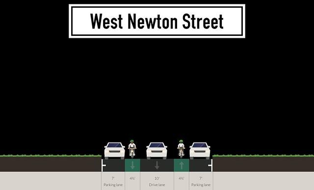 west-newton-street