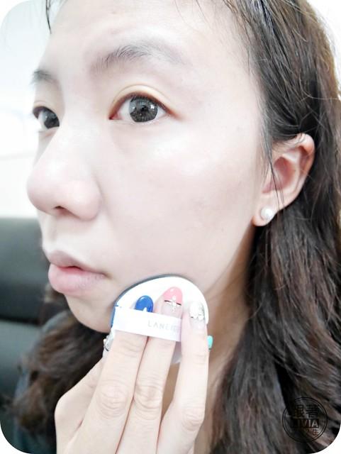 0714-韓國美妝盒_P1040474