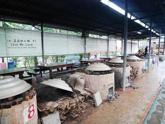 新竹北埔一日遊親子景點麥克田園烤肉 (13)