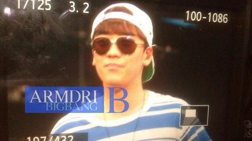 YGFamilyCon-Soundcheck-20140814-(109)