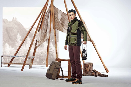 MILLET-fallwinter2014-catalogue-TOP (2)