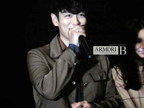 TOP-StageGreetings_Day2-20140907_(58)