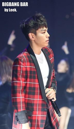 BIGBANG VIPevent Beijing 2016-01-01 by BIGBANGBar by Leek (50)