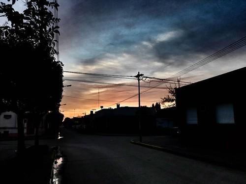 Autor: kaio79