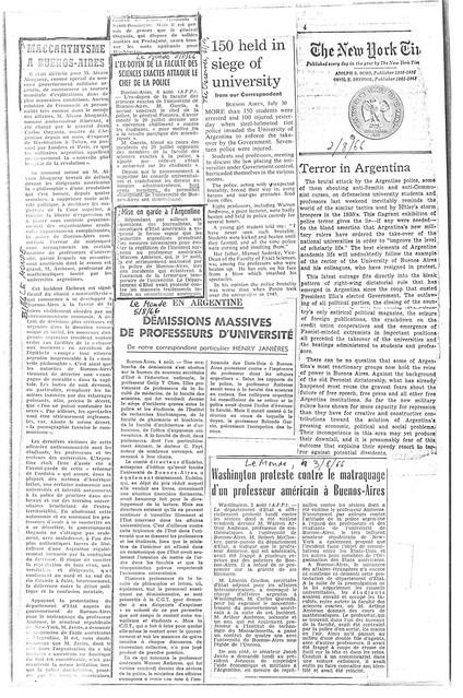 Diarios_Internacionales