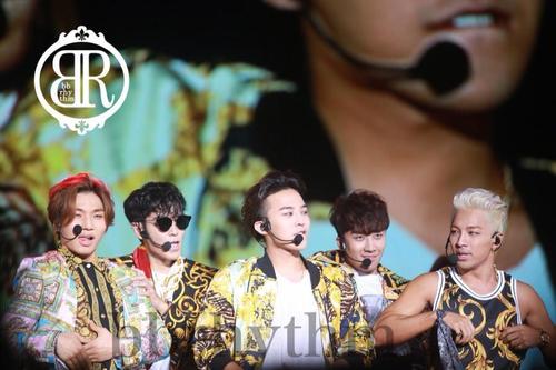 YGFamilyCon-Seoul-AIA-20140815 (21)