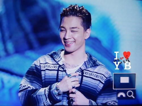 BIGBANG Chongqing FM Day 3 2016-07-02 (192)