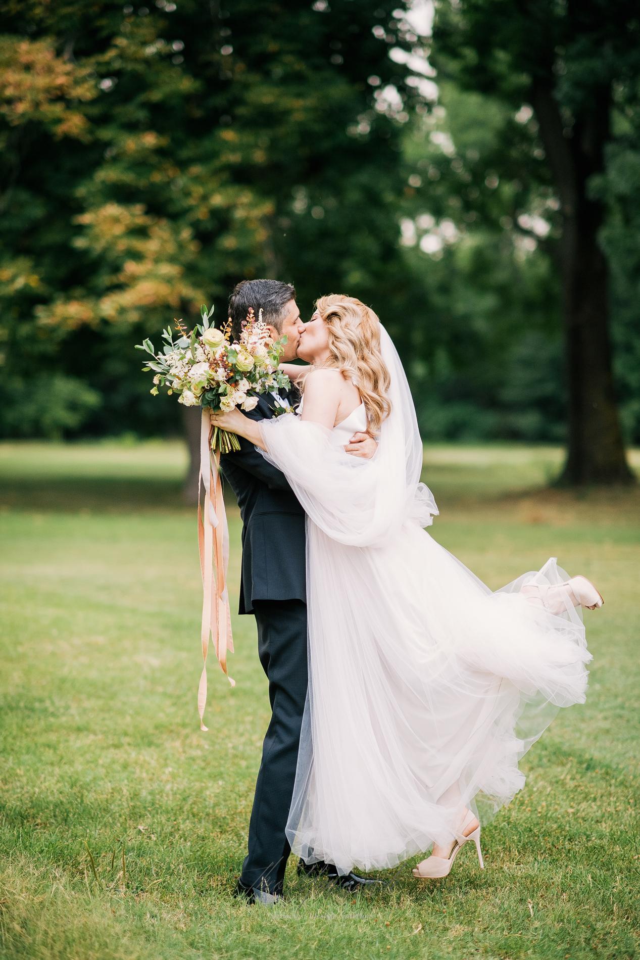 fotograf nunta alina si octav-34