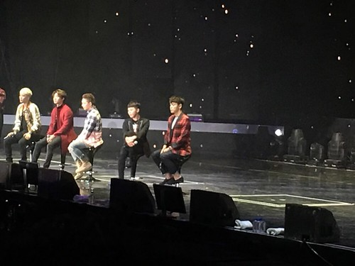 BIGBANG VIP Event Beijing 2016-01-01 NIANMUA_TG (20)