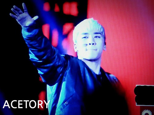 Big Bang - Made Tour - Osaka - 21nov2015 - Acetory - 03