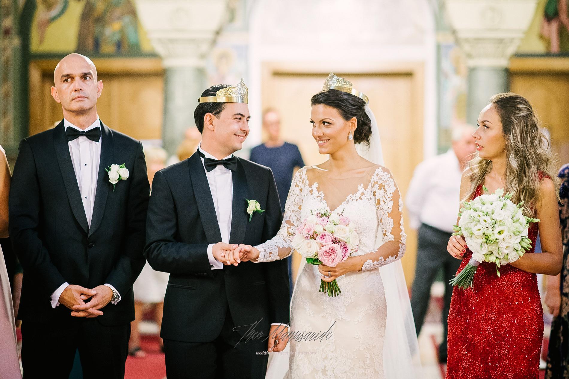 fotograf nunta biavati events-32-2
