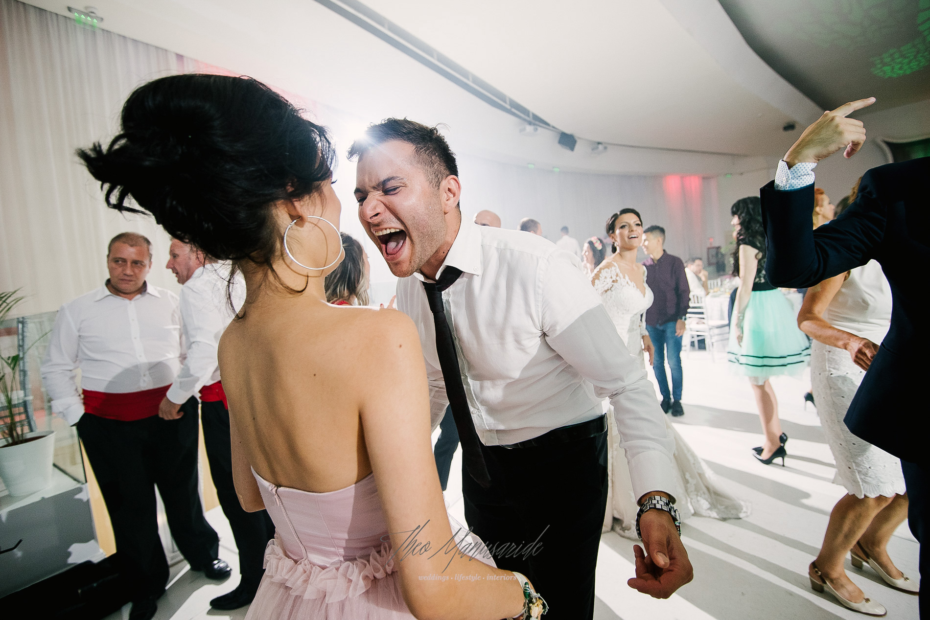 fotograf nunta biavati events-46-2