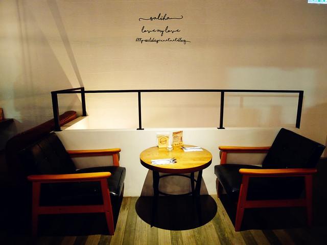 台北市民大道美食餐廳推薦布娜飛啤酒餐廳 (5)